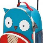 04_zoo_kids_rolling_luggage_owl_212304_2700_2.jpg