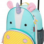 04_zoo_kids_rolling_luggage_unicorn_212312_2700.jpg
