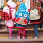 04_zoo_pack_ladybug_210210_2700.jpg