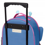 05_zoo_kids_rolling_luggage_butterfly_212306_2700.jpg