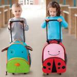 05_zoo_kids_rolling_luggage_ladybug_212310_2700.jpg