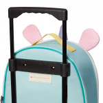 05_zoo_kids_rolling_luggage_unicorn_212312_2700.jpg