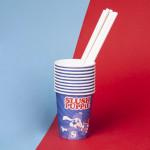 1528-Paper-Cups.jpg