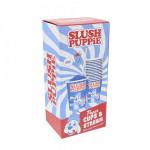1528_Slush_Puppie_9oz_Paper_Cup_20_cups__straws_packaging_45_4.jpg