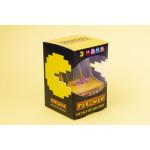1531-Pac-Man-Desktop-Arcade.jpg