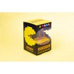 1531-Pac-Man-Desktop-Arcade-3.jpg