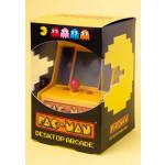 1531-Pac-Man-Desktop-Arcade-Small.jpg