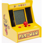 1531-Pac-man-Desktop-Arcade-Product.jpg