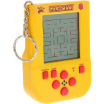 1565_pacman_keyring_arcade_game_product_45_2.jpg