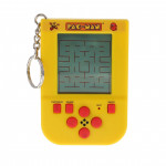1565_pacman_keyring_arcade_game_product_front.jpg