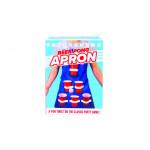 1592-Beer-Pong-Apron-Packaging.jpg