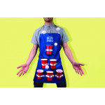 1592-Beer-Pong-Apron-Product.jpg