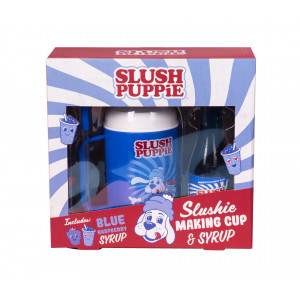 1769 Making Cup and Blue Rasp Set Pack 2 - HTUK Gifts