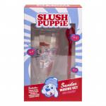 1771-Slush-Puppie-Sundae-Red-Cherry-Pack.jpg