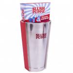 1772-Slush-Puppie-Milkshake-Cup-Pack.jpg