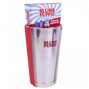 1772 Slush Puppie Milkshake Cup Pack - HTUK Gifts