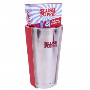 1773 Red Cherry Milkshake Pack - HTUK Gifts