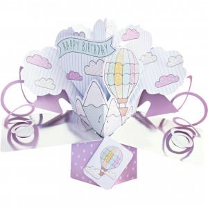 19403 - HTUK Gifts