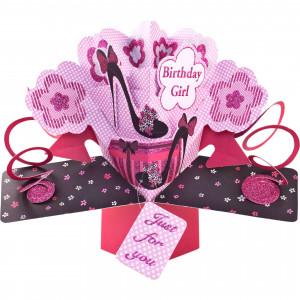 19405 - HTUK Gifts