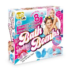 1 Bath Bombs HR RGB L Website 1024x1024@2x - HTUK Gifts