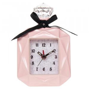 285142 - HTUK Gifts