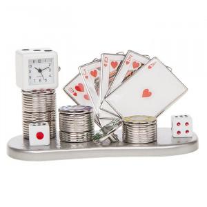 285144 - HTUK Gifts