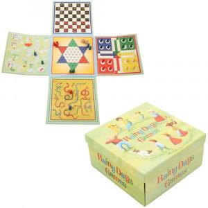 3e747a01c84573ae501683ce6a06533adc73b3cf - HTUK Gifts