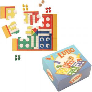 4d76aec5f13e0a41b50458af99844eec7ec4d331 - HTUK Gifts
