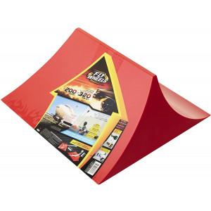 71fO8Y3FtAL. AC SL1500 - HTUK Gifts