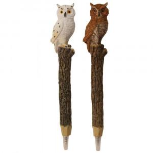 8009 owllty111 - HTUK Gifts