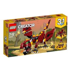 81JK7Wv6 7L. SL1500 - HTUK Gifts