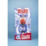 9041-Slush-Puppie-Maker-Pack.jpg