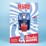 9047_Slush_Puppie_Maker_pack.jpg