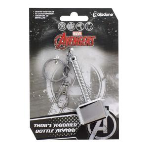 91C0u50iiDL. SL1500 - HTUK Gifts