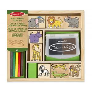 91oSv PUgnL. SL1500 - HTUK Gifts