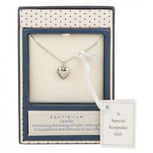 9212 380x380 1 - HTUK Gifts