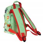 Animal-Park-Mini-Backpack-22-2.jpg