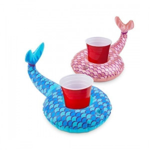 BMDF 0006 Mermaid Tails Bev Boats Prod1 withcups 2 - HTUK Gifts