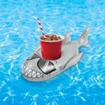 BMDF-SH-Sharks-Beverage-Boats-Lifestyle1-RGB.jpg