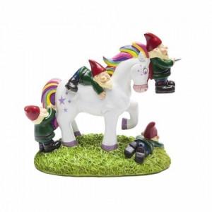 BMGA 0016 UnicornAttack Prod1 1600x1600 1 - HTUK Gifts