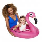 BMLF-0001-Pink-Flamingo-LilFloat-Life.jpg
