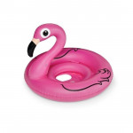 BMLF-0001-Pink-Flamingo-LilFloat-Prod2.jpg