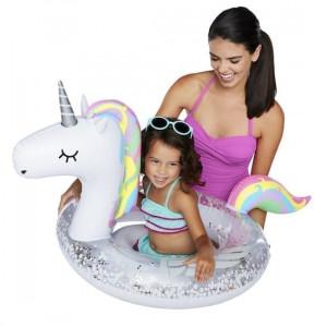 BMLF 0009 Unicorn LilFloat Lifestyle2 3 - HTUK Gifts