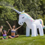 BMYS-0001-Unicorn-Sprinkler-Lifestyle1.jpg