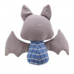 Bat-Back-800×800-1.jpg