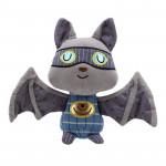 Bat20-20Front20copy-800×800-1.jpg