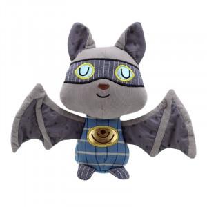 Bat20 20Front20copy 800x800 1 - HTUK Gifts