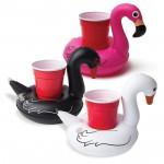 Bird-Drink-Floats-RGB.jpg