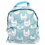 Bonnie-the-Bunny-Mini-Backpack-11.jpg