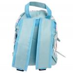 Bonnie-the-Bunny-Mini-Backpack22.jpg